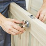 Affordable Locksmith Services – Top Quality Locksmith Work Can Be Inexpensive